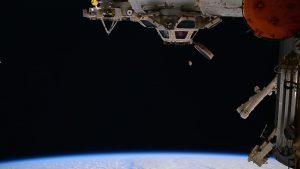 spaceship-earth_1