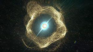 anim-explosion